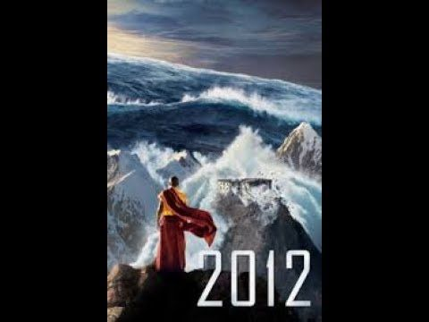 2012 Hindi Dubbed Movie Hollywood How To Worlds End End Of The World World Movies 2012 Movie