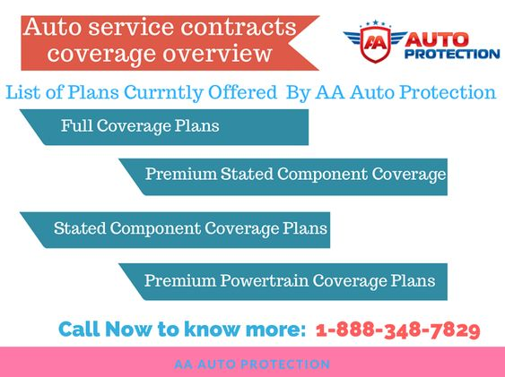 Vehicle Service Contract Car Maintenance Excel Free Vehicle