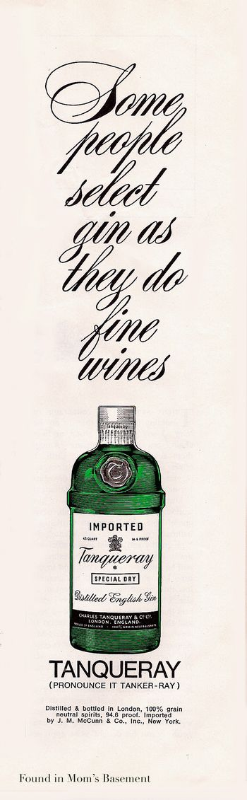 1969_tanqueray_ad_2