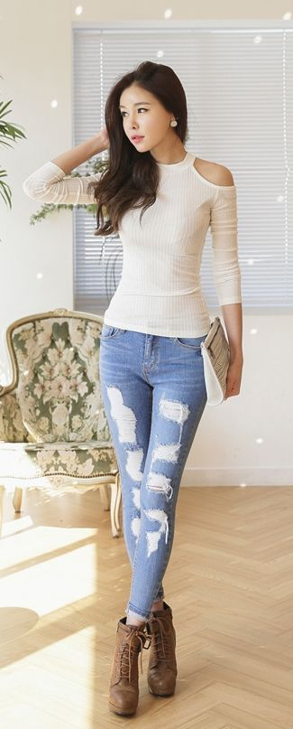 Itsmestyle Woman Clothing Awesome And Clothing