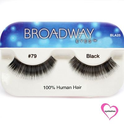 lovely eyelashes: BDW0079
