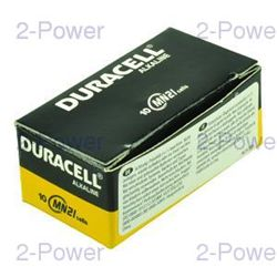 #Duracell 12v security cell (5 x 2 pack)  ad Euro 7.55 in #Cartoleria e ufficio>>pile torce #Elettronica
