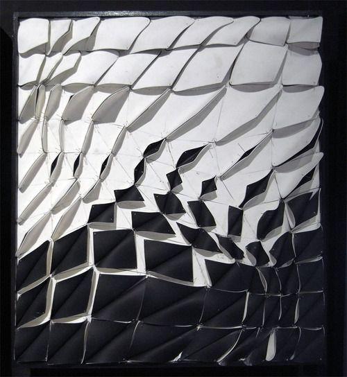 Pinterest the world s catalog of ideas for Parametric architecture zaha hadid