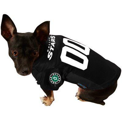 ... T-Shirt Mens Dallas Stars Reebok Locker Room Scarf Шкафчики a5eaef4f4