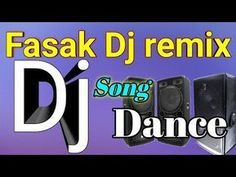 Only Once Fasak Mohan Babu Full Teenmaar Dj Song Remix Fasak Dj