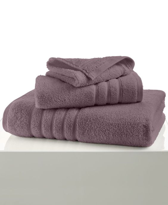"Hotel Collection Ultimate MicroCotton 30"" x 56"" Bath Towel, Only at Macy's"