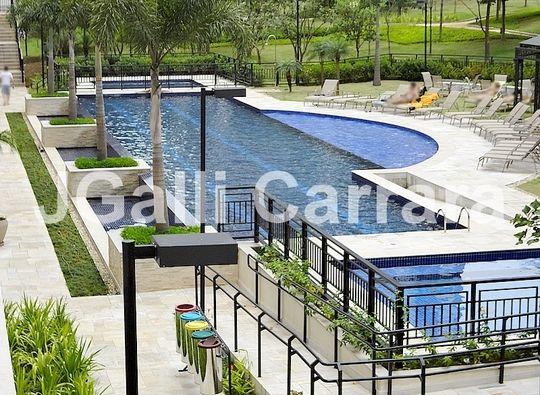 Imóveis em São Paulo - JGalliCarrara Negócios Imobiliários - Apartamento / Padrão em CARRÃO - São Paulo/SP