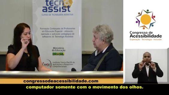 Entrevista: José Antonio Borges