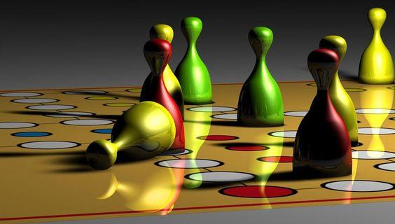 Mit Business-Simulationen das Managen von komplexen Situationen trainieren - HRweb