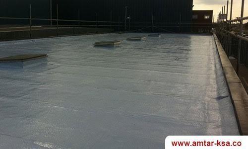 أكثر امكانيات عزل اسطح تطورا لحماية منزلك Hardwood Floors Hardwood Flooring