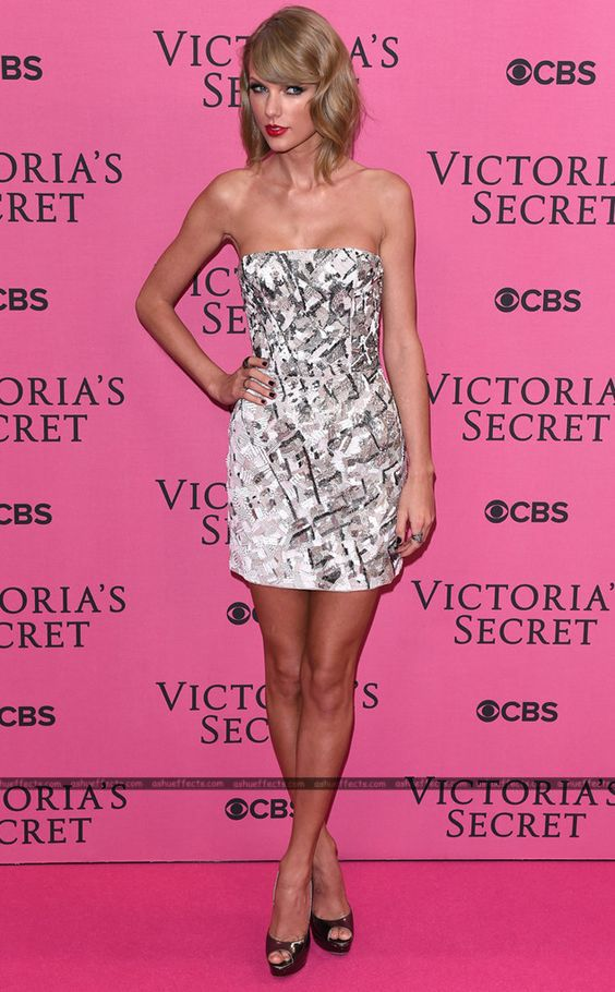 24+ Style Taylor Swift Download  Pictures
