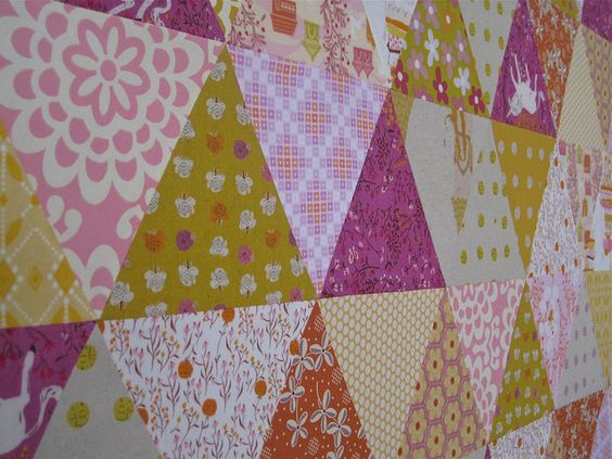 gorgeous baby lotta quilt by sew katie did