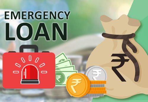 Personal Loan Instantly In 2020 Quick Loans Personal Loans Loan