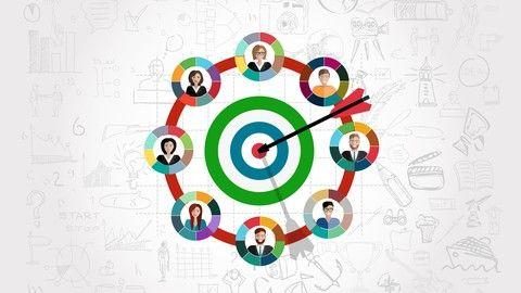 Project Management Professional Pmp دورة ادارة المشاريع Project Management Professional Project Management Projects