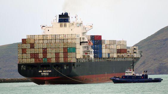 Flag: Liberia  Length: 294 m x 32 m IMO: 9326794 Draught (min/avg/max): 0.1 m / 10.3 m /17.5 m MMSI: 636091052 Speed (avg./max): 12.9 kn 23.1 kn Callsign: A8IY2 Year Built: 2005 Gross Tonnage: 54809  Deadweight: 67310 tons