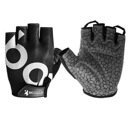 The Best Mountain Bike Gloves Of 2020 Mountain Bike Gloves Best
