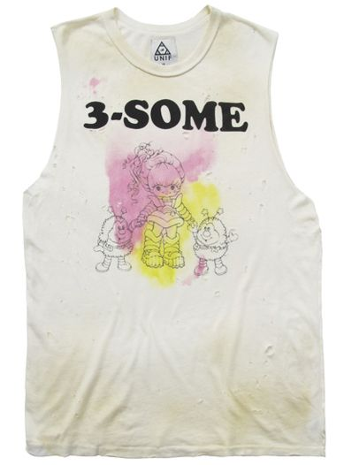 3-Some