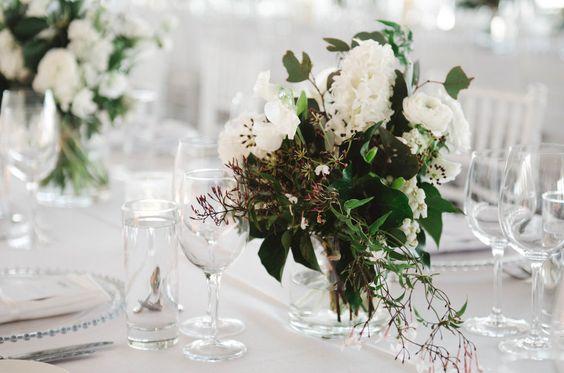 Wedding | Natasha + Jordan | Gallery of Modern Art, Brisbane | Hampton Event Hire | Wedding & Event Hire | Byron Bay | Gold Coast | Brisbane