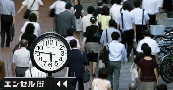 Patience leads to better #health and long-term #wellbeing, says new research: http://wef.ch/1sfkhDm