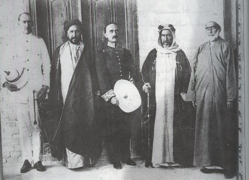 Sheikh Salem Al Mubarak Al Sabah In 2020 Sabah Kuwait Instagram