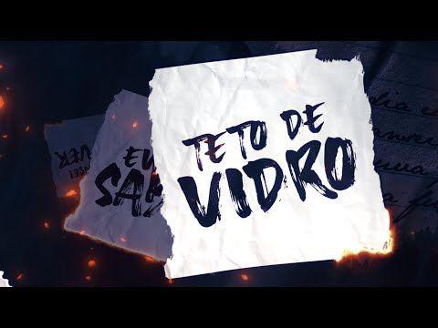 Magyn Youtube Em 2020 Teto De Vidro Vidro Musica Trap