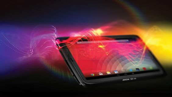 Budget Android Tablets : Which One Is Right For You? - The Technology Zone