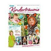 Baumwoll Popelin Streifen pink/schwarz - Streifen - im Online-Shop günstig kaufen