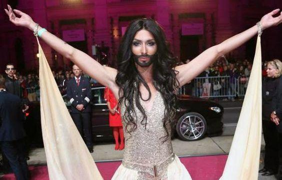 eurovision life online