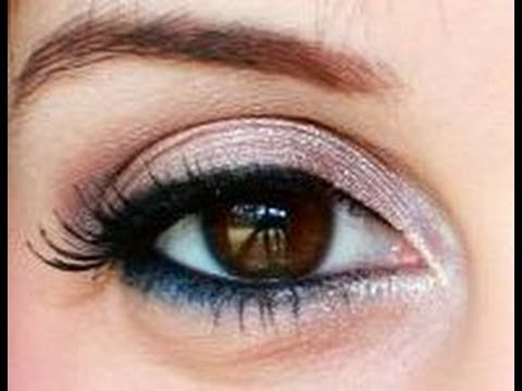 Prom Makeup: Classy, Elegant and Fun... ALL IN ONE!!