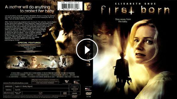 شاهد فيلم FirstBorn 2016مباشرة كامل اون لاين
