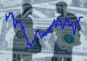 Settlement Loans in Your State - http://tlfllc.com/blog/2015/11/16/settlement-loans-in-your-state/