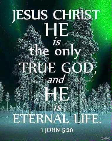 John 3:3 ☆♡