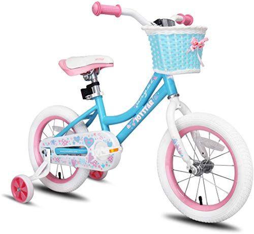 Pin On Kids Bike