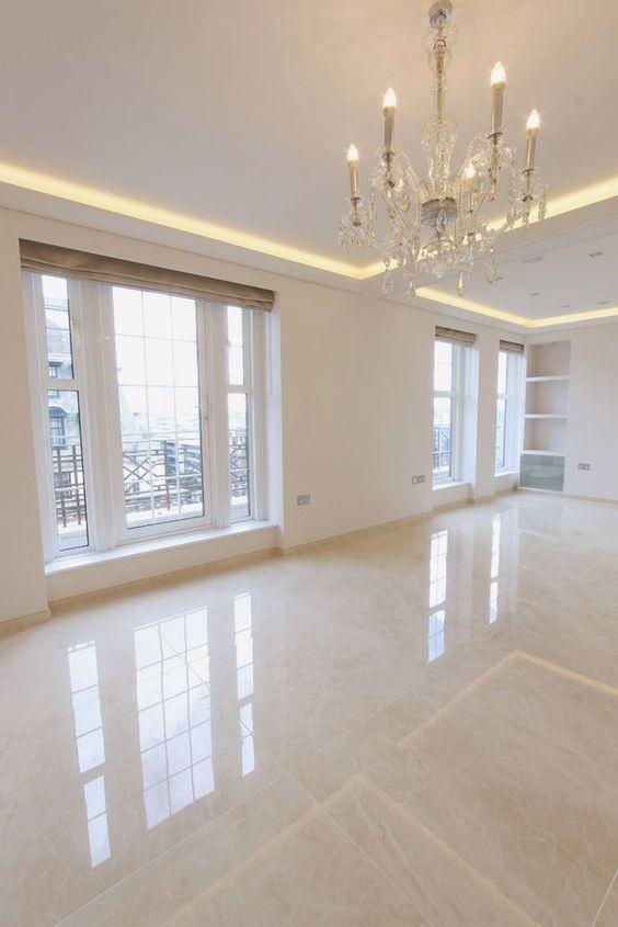24++ Bedroom floor tiles color ppdb 2021