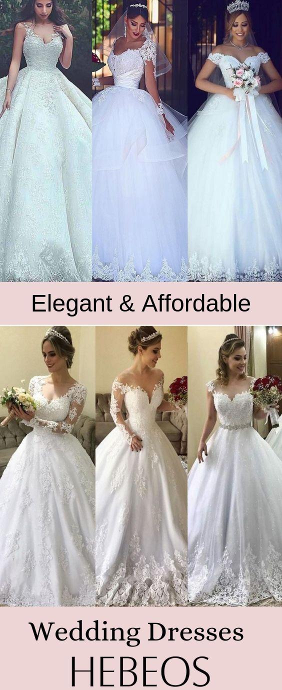 Wedding Dresses Online Buy Cheap Wedding Dresses For Bride Hebeos Wedding Dresses Online Wedding Dress Diana Wedding Dress