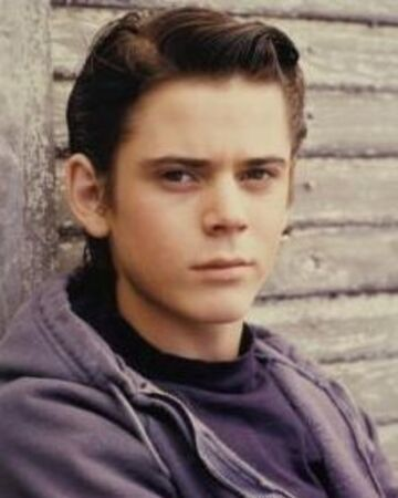 Ponyboy In 2020 The Outsiders The Outsiders Ponyboy Cute Actors