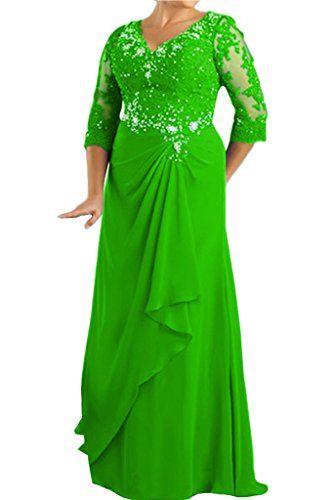 Charm Bridal Long Formal Mother of Bride Dress Plus Size ... https://www.amazon.com/dp/B01CXME3T6/ref=cm_sw_r_pi_dp_bCmAxb08PRRTK