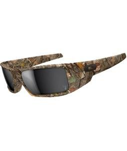 oakley gascan sunglasses kings  oakley gascan sunglasses kings camo/woodland camo/black iridium lens mens
