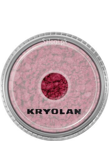 Kryolan Satin Powder SP 557
