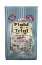 Skinners Field and Trial Turkey and Rice + Joint Aid Dry Mix 2.5 kg by Skinners at the Just Dog Food - £7.99 http://www.justdogfood.com/skinners-field-and-trial-turkey-and-rice-joint-aid-dry-mix-25-kg/