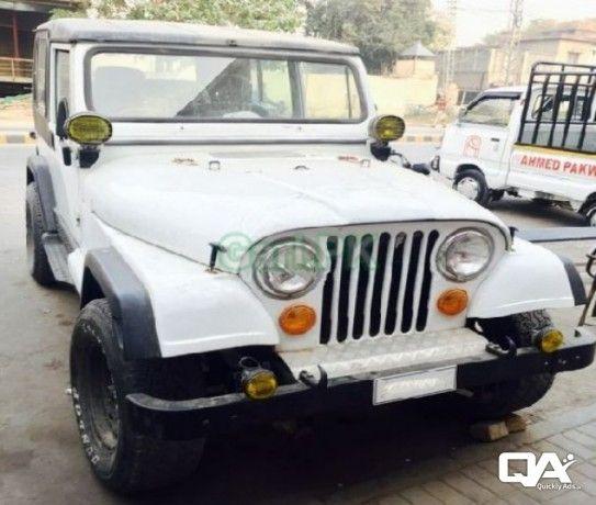 Https Www Quicklyads Pk Jeep Cj 7 1982 For Sale In Rawalpindi 43999 Html Jeep Cj Jeep Sale