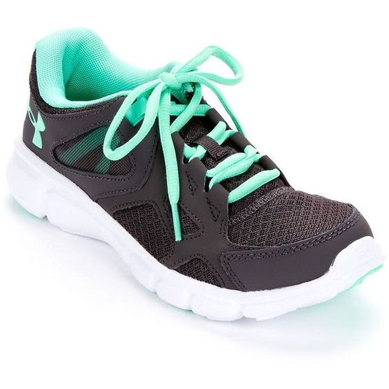 Nike Womens Running Shoes Famous Footwear