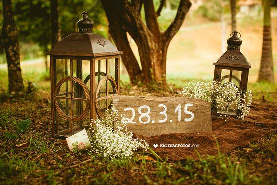 Andrielle e Christian, ensaio noivos. • Kalina Grabowski - Fotografia de Casamentos, gestantes, newborn, infantil e família, em Joinville e região. Engagement Session Photography. Save the Date.