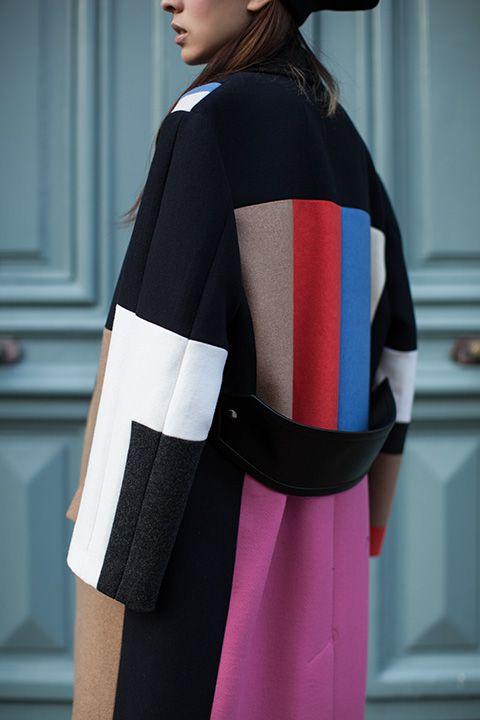 Céline-coat-Fall-Winter-2012-12.jpg 480×720 pixels