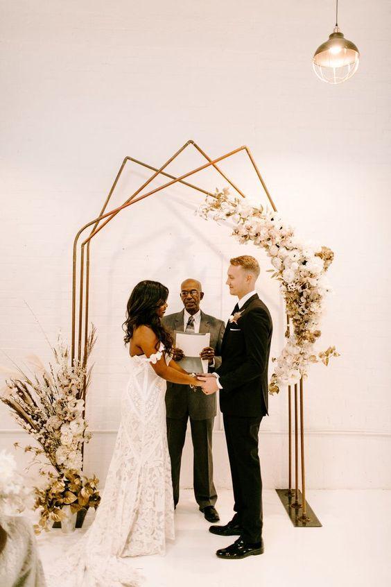 wedding ideas,  wedding inspiration, bridal, wedding day, wedding photography, wedding planning, engagement, bride and groom, wedding ceremony