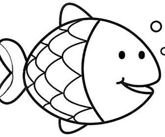 Kg Writing Practice Numbers Worksheets For Kindergarten Pdf Free Math Page 22 Sh Em 2020 Coisas Faceis Para Desenhar Animais Para Pintar Coisas Simples Para Desenhar