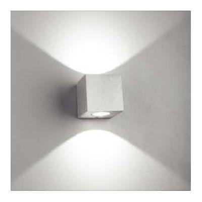 SOLLED - Webshop Binnen LED Armaturen Opbouw Wand Armatuur ...