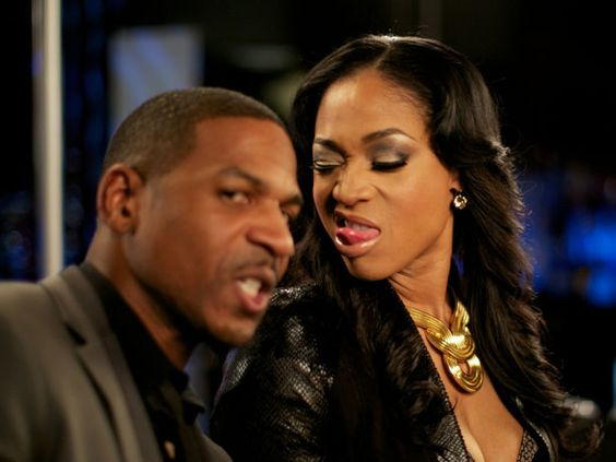 Who Is Mimi From Love And Hip Hop Atlanta Hookup Scene In Louisiana