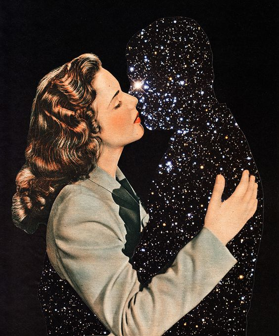 Joe Webb  - Antares & Love XI: