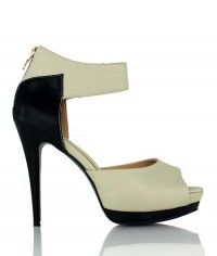 Trendy Casual Style Shoes
